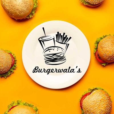 Burgerwala